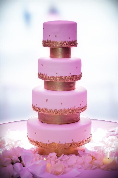 CakeFlorida